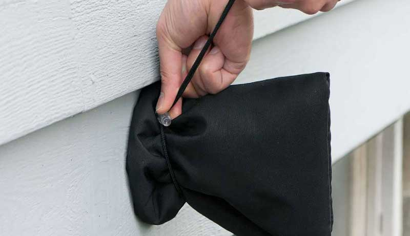 Best outdoor Faucet cover