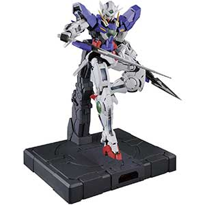 Bandai   Hobby PG Gundam   1/60   GN-001 Gundam   Exia Model Kit