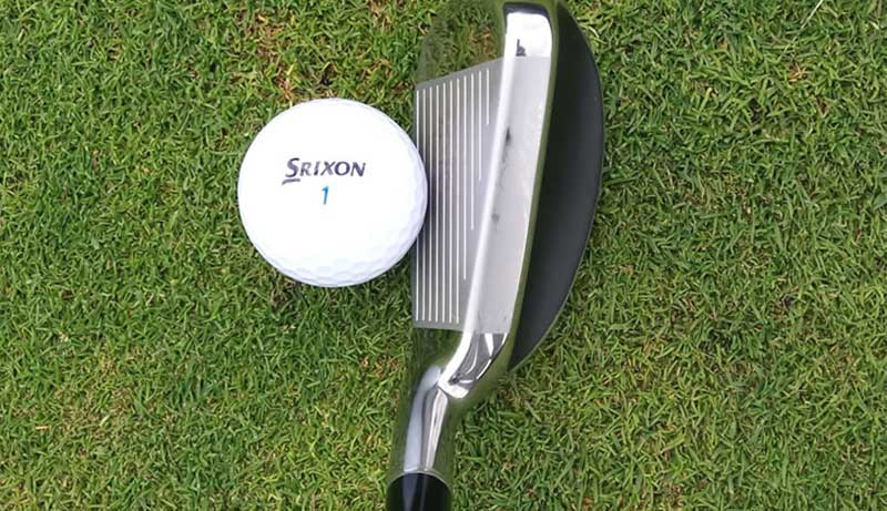 Best Cleveland Irons