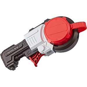 Beyblade Burst Turbo Beyblade Launcher   Precision Strike