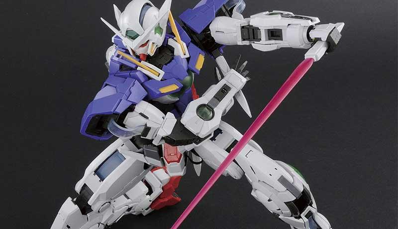 PG Gundam
