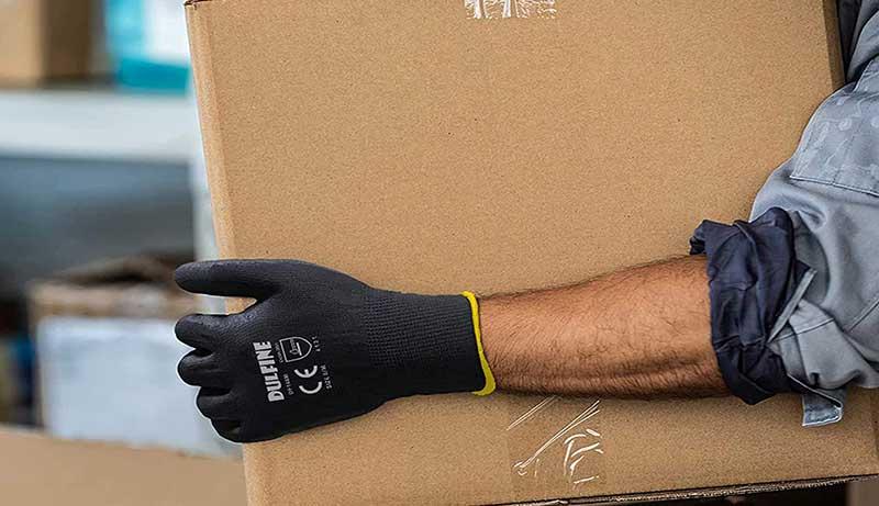 Best Thin Work Gloves
