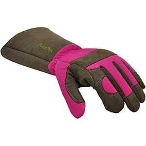 G&F Products Thorn Proof Gloves   Florist Pro Gloves