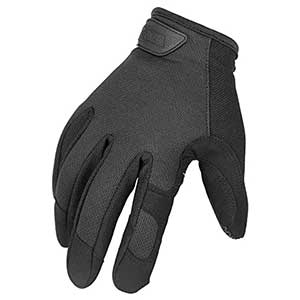 Ozero Touch Screen Work Gloves | Tactical Gloves