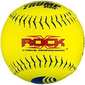 Trump X-Rock Classic M Softball │ Flexible