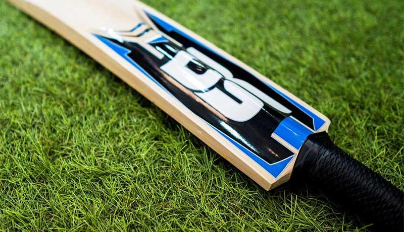 Cricket Bat for Hard Tennis Ball